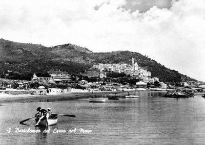 storia-dal-mare