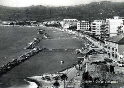storia-golfo-paradiso