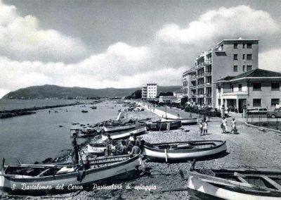 storia-particolare-spiaggia