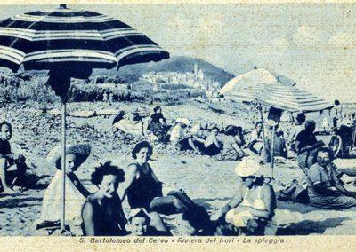storia-spiaggia